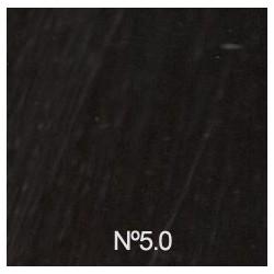 Nº5.0