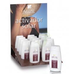 Activador Solar
