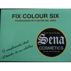 Fix Colour Six