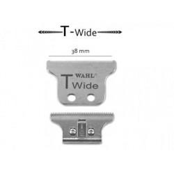 Detailer T-WIDE