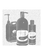 Tratamientos para todos los cabellos