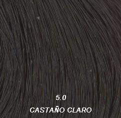 Nº5.0 Castaño Claro