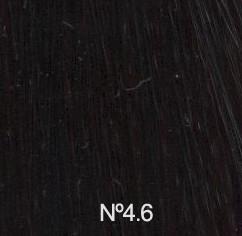 Nº4.6 Castaño Medio Violeta