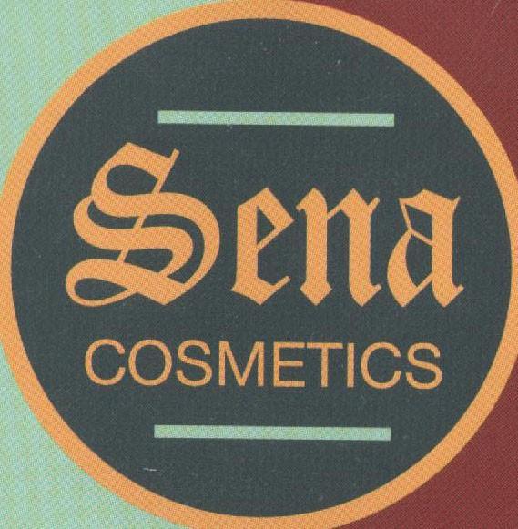 SENA COSMETICS