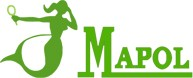 Mapol